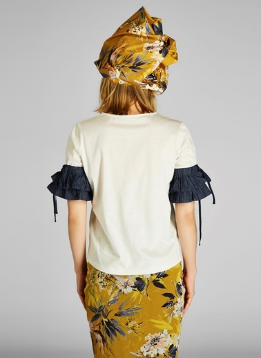 Tişört-Vekem